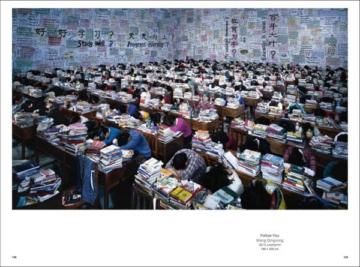 Buch -Die Kunst zu Lesen