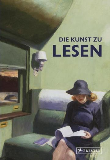 Die Kunst zu lesen