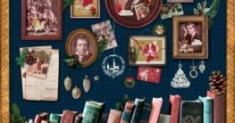 Zettelkalender Adventskalender