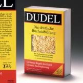 Dude Duden Persiflage