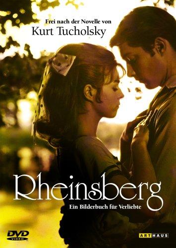 Rheinsberg DVD