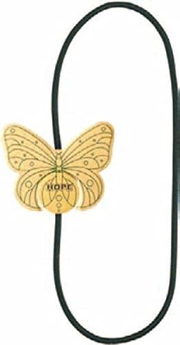 Artisan Bookmarks – Schmetterling -