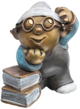 Bücher Mainzelmänchen