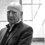Sebastião Salgado erhält Friedenspreis des Deutschen Buchhandels
