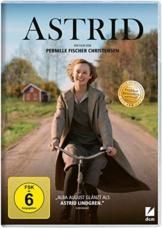 Astrid Biopic