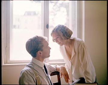 Astrid –  Biopic  über Astrid Lindgren -