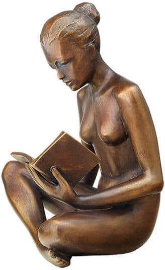SIME Skulptur