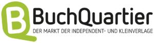 Buchquatier Wein Logo