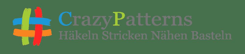 crazypattern logo