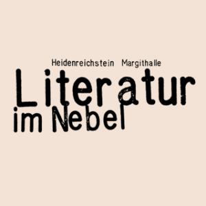 Literatur im Nebel