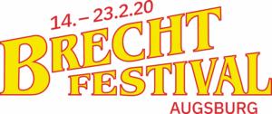 Brecht Festival