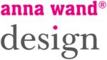 anna wand design