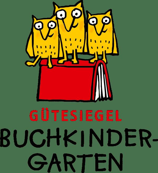 Buchkindergarten