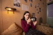 Das Tagebuch der Anne Frank  als V-Log