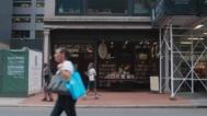 München   The Booksellers Premiere mit Gästen