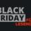 Black Friday Angebote für Lesende