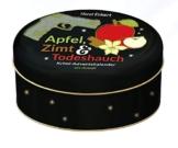 Apfel, Zimt und Todeshauch Adventskalender