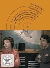 Die geträumten. Film über Ingeborg Bachmann und Paul Celan