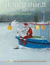Heinz erhardt Adventskalender
