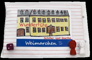 Weimar Spiel