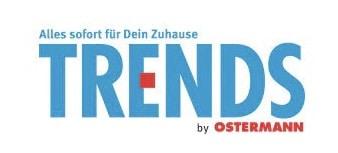 Trends.de Logo