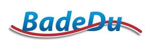 BadeDu Shop