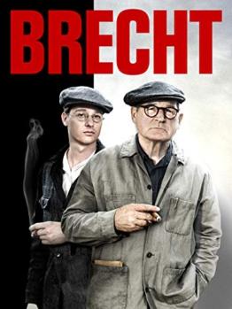 Bertolt Brecht Biopic