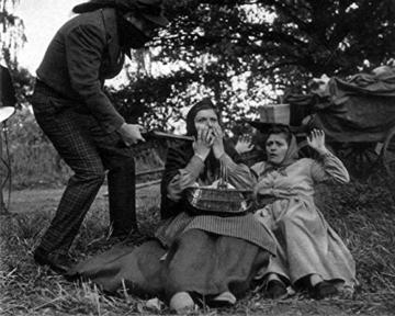 Karl May Film