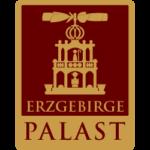Erzgebirge Palast